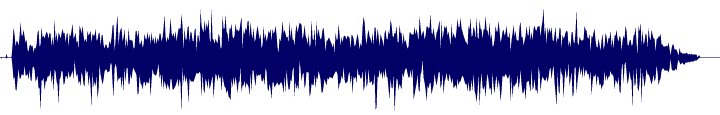 waveform of track #104055
