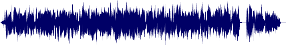 waveform of track #104056