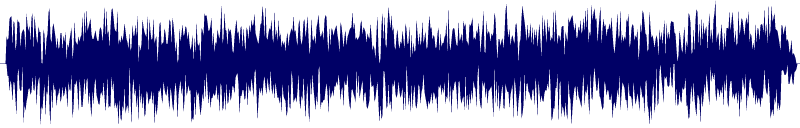 waveform of track #104070