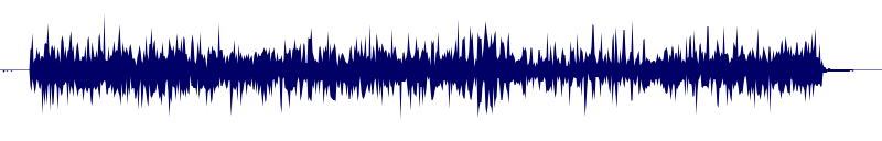 waveform of track #104072