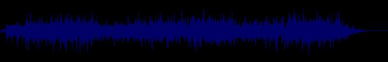 waveform of track #104081