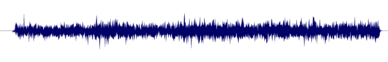 waveform of track #104083