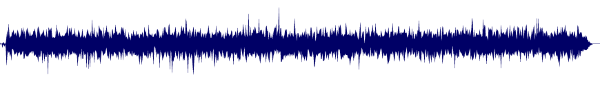 waveform of track #104086