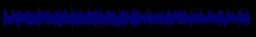 waveform of track #104088