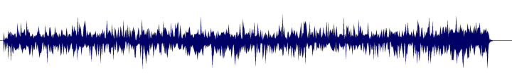 waveform of track #104094