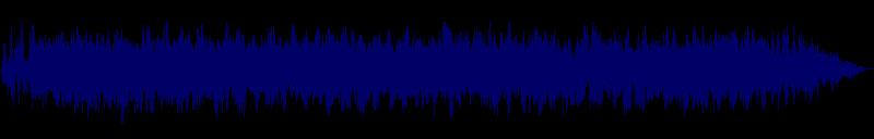 waveform of track #104096