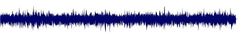 waveform of track #104100