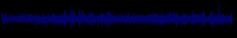 waveform of track #104102