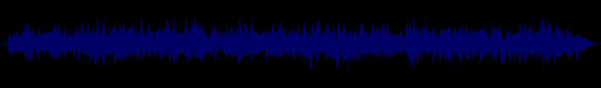 waveform of track #104104