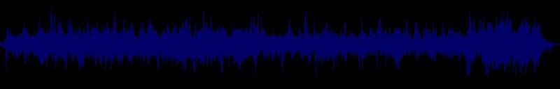 waveform of track #104105