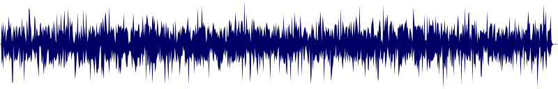 waveform of track #104109