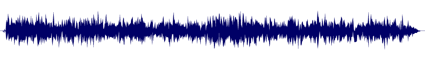 waveform of track #104117