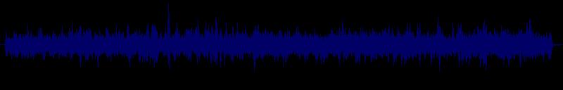 waveform of track #104125