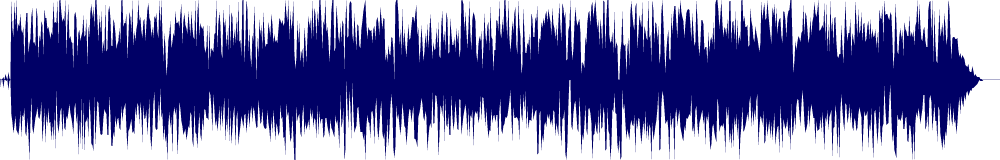 waveform of track #104130