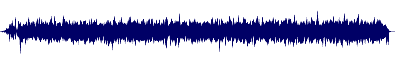 waveform of track #104133