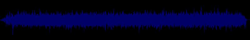 waveform of track #104133