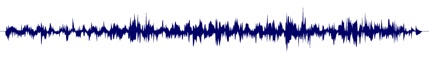 waveform of track #104136