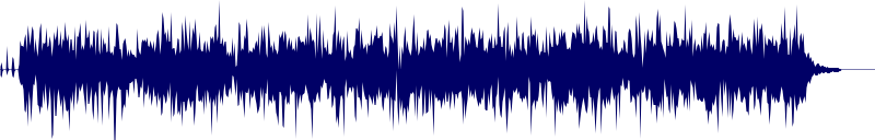 waveform of track #104139