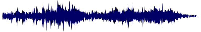 waveform of track #104146