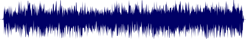 waveform of track #104150