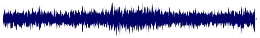 waveform of track #104151