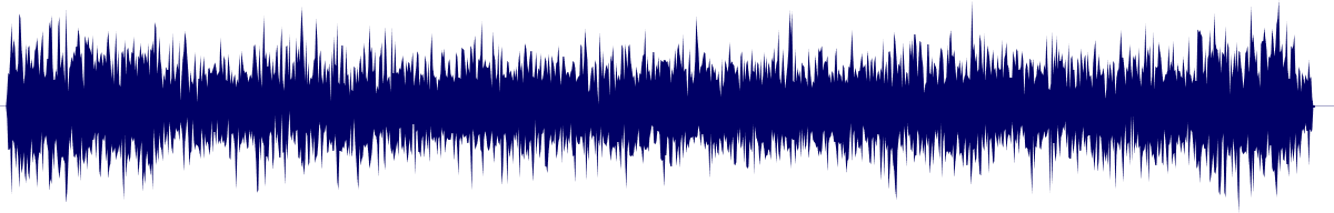 waveform of track #104153