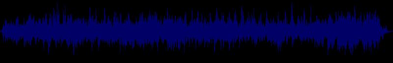 waveform of track #104154