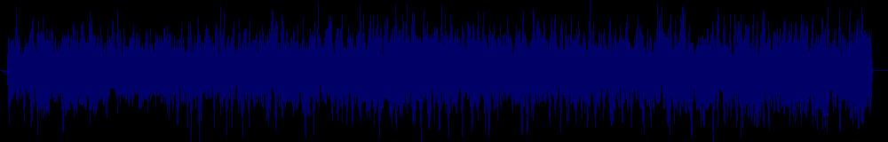waveform of track #104155