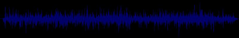 waveform of track #104156