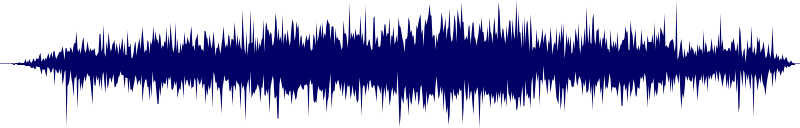 waveform of track #104163
