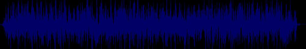 waveform of track #104164
