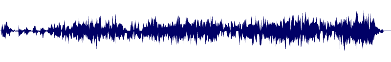 waveform of track #104175