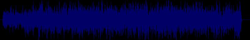 waveform of track #104177