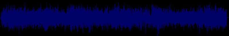 waveform of track #104183