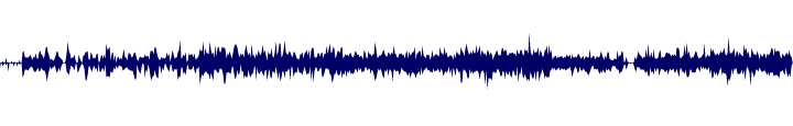 waveform of track #104184