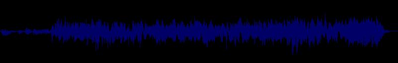 waveform of track #104186