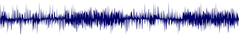 waveform of track #104190