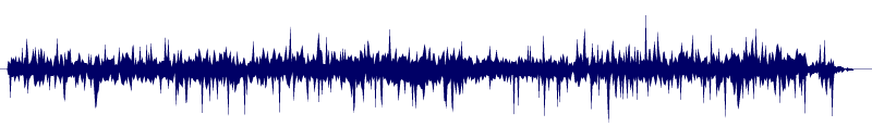 waveform of track #104195