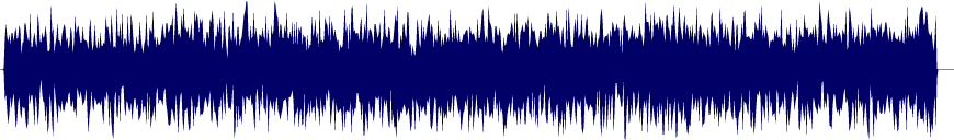 waveform of track #104198