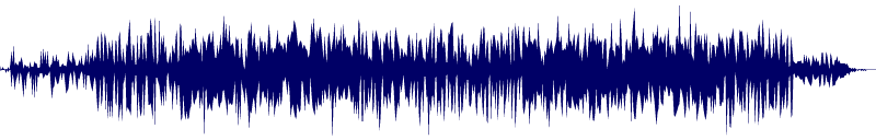 waveform of track #104199