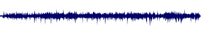 waveform of track #104202