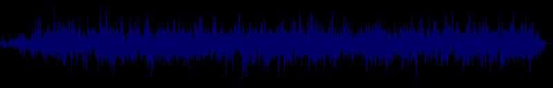 waveform of track #104206