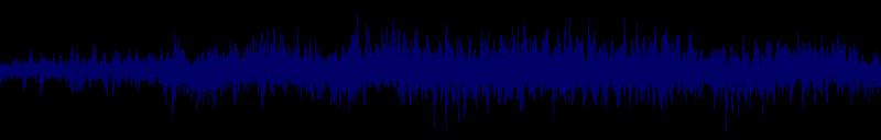 waveform of track #104211