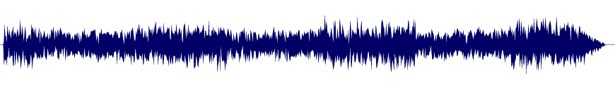 waveform of track #104212