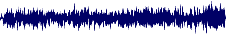 waveform of track #104218