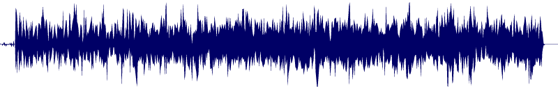 waveform of track #104222