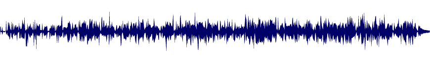 waveform of track #104223
