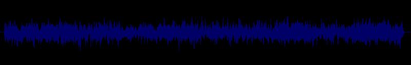 waveform of track #104224