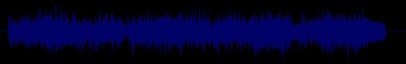 waveform of track #104229