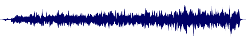 waveform of track #104239
